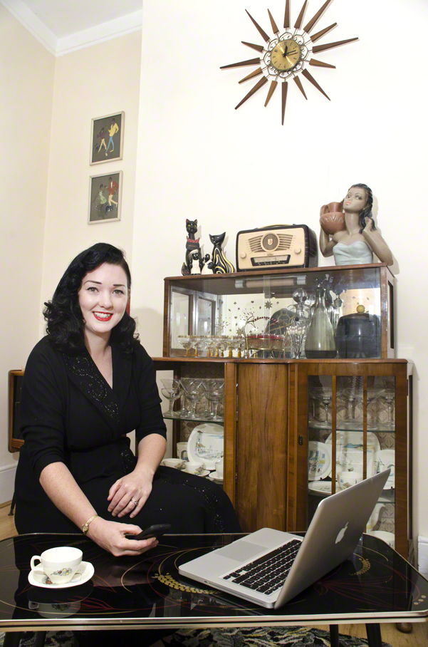 Amanda Moorhouse_ founder of Lipstick & Curls