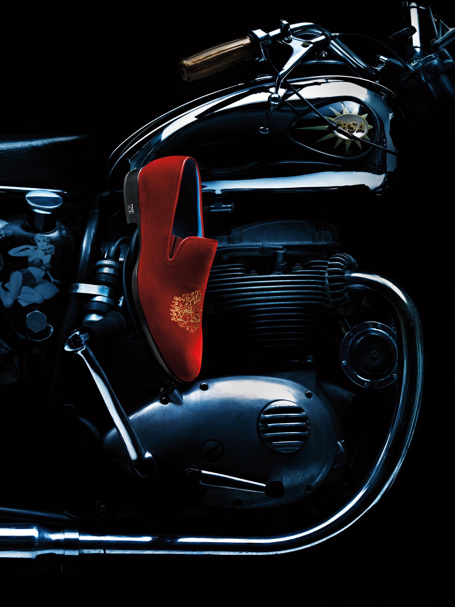 GQ Style_12.16.2011 47289_103229_RT1_V1b
