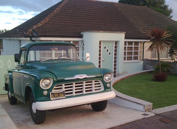 1956-Chevrolet-truck